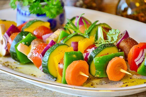 不吃晚餐非但不利於保持身材,反而可能形成易胖體質。(Pixabay)