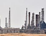 世界油价上涨 令中国经济雪上加霜