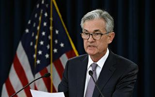 美联储主动买入公司债 美股再现转折牛讯