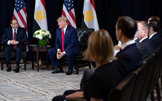 姆欽:劉鶴兩週內將赴美貿易談判