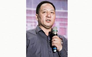 西藏近代历史学家:香港年轻人很了解中共