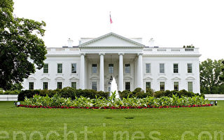对抗华为 白宫考虑联邦干预 确保5G未来