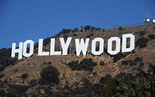 蓬佩奧敦促好萊塢不要向中共審查叩頭