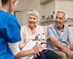 加州長期護理保險費 9/23正式加價