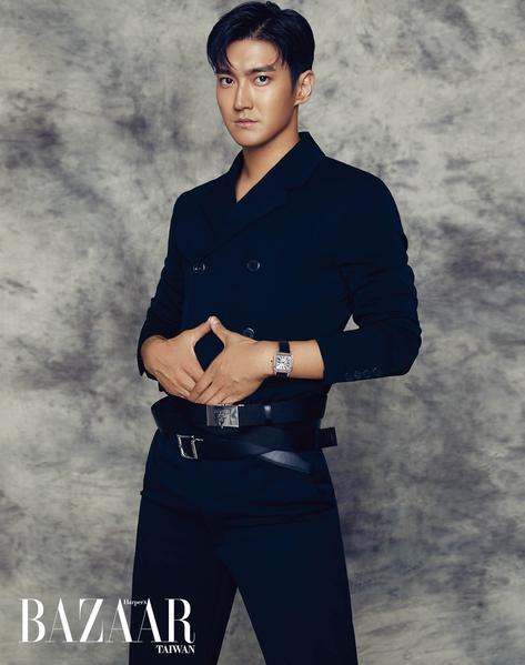 Choi-Siwon