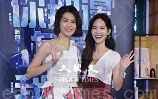 王小棣雙線故事獲迴響 誇獎「雙曾」演技