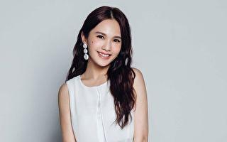 杨丞琳松口认领证结婚 李荣浩甜晒合照呼应