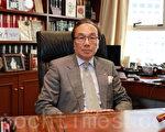 香港《禁蒙面法》失效 梁家傑:北京會軟化