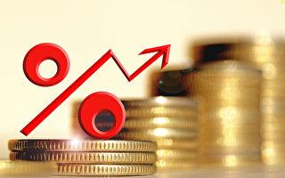全球淨收入最高的國家 瑞士居首 美國第五