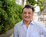 吳明德:香港政府信用破產催生《香港法案》