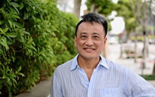 吴明德:香港政府信用破产催生《香港法案》