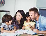 怎样帮助孩子提高在校表现?