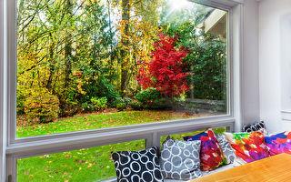噪音影響生活品質 8要點改善居家噪音