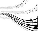 尘缘笔记:竖琴美音