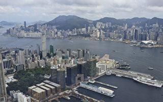 魯比奧:香港人權民主法預計10月輕鬆通過