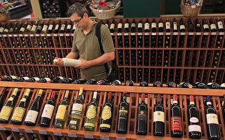 新貿易協定 日本將逐步免除美國葡萄酒關稅
