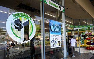 關店潮洶湧?美國零售業樂觀對待
