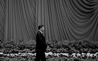 中共建政70周年晚宴 胡錦濤等未出席