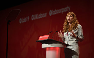 英國工黨有可能取消私立學校嗎?