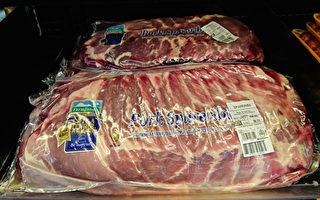 白宫:中方购买美大豆和猪肉 谈判气氛积极