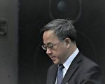 是否公布美公司黑名单 胡春华刘鹤有分歧