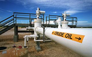 因应沙特炼油厂遇袭 川普授权释出战备储油