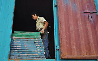 美商务部:初步对中国瓷砖课最高222%关税