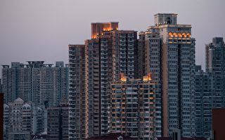 北京二手房交易低迷 买房手续未完价格跌十万