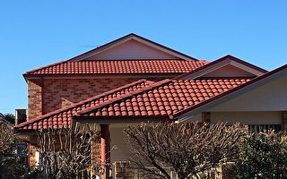 澳洲房地產市場 未來五年之預測
