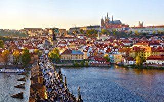 捷克政府机构遭网攻 中共被指是幕后黑手