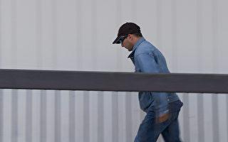 破壞大紀元報箱案庭審 加拿大被告首次出庭