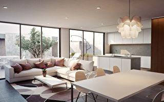 7种方法让你的家焕然一新