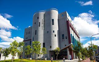 竹北國民運動中心試營運 開放免費體驗至16日