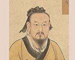 """用舌头""""耕种""""的汉朝大臣贾逵"""