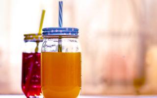 你常喝的饮料,可能暗藏5大地雷。(Pixabay)
