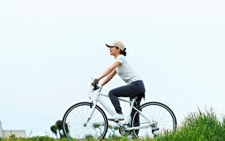 提升记忆力4大招  运动20分就有效