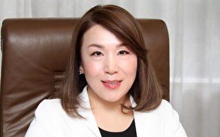 日本女企業家事業靈感來自韓劇《冬之戀》