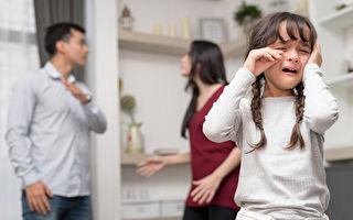 擁千萬豪宅兩架飛機 中國移民夫婦離婚收場