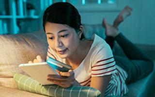 總是喜歡熬夜?教你解決「睡前拖延症」。(Shutterstock)