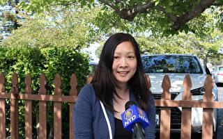 硅谷苗必达学区委员选举作弊   得分第2名却当选