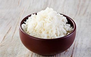 不吃白飯能減肥?營養師破3大減重迷思