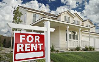 紐森簽字 加州成美國第二個限制房租上漲州