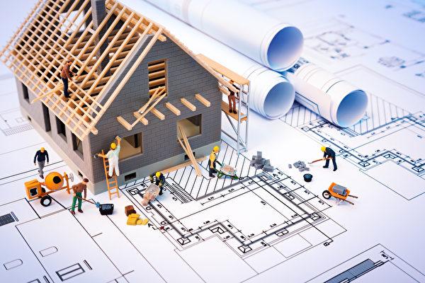 【Rechitects-珀斯瑞琪建築設計院專欄】選擇有相應經驗的建築商 為何如此重要?