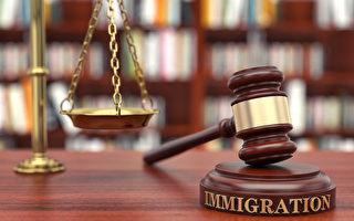 【 Austpro珀斯移民专栏】商业移民的新挑战