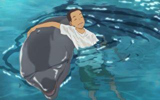 久石讓操刀電影配樂 讚《海獸之子》有趣
