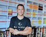 專訪劉細良:港府或將接管香港電台