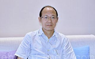港战地医生欧耀佳:九成抗争受伤者未去医院
