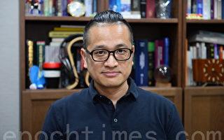 吳宗鑾大律師:多謝政府訓練出一班人權律師