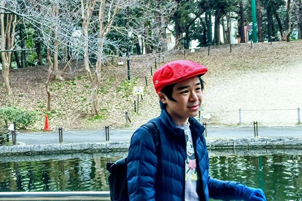 《小孩酷斯拉》专访10岁出书的日本小哲学家