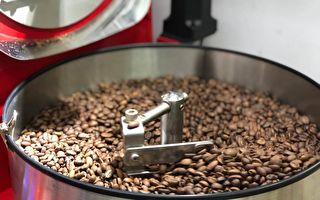 運動前喝咖啡的5大好處